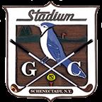 StadiumLogoMenu
